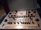 EICO Multimeter 667
